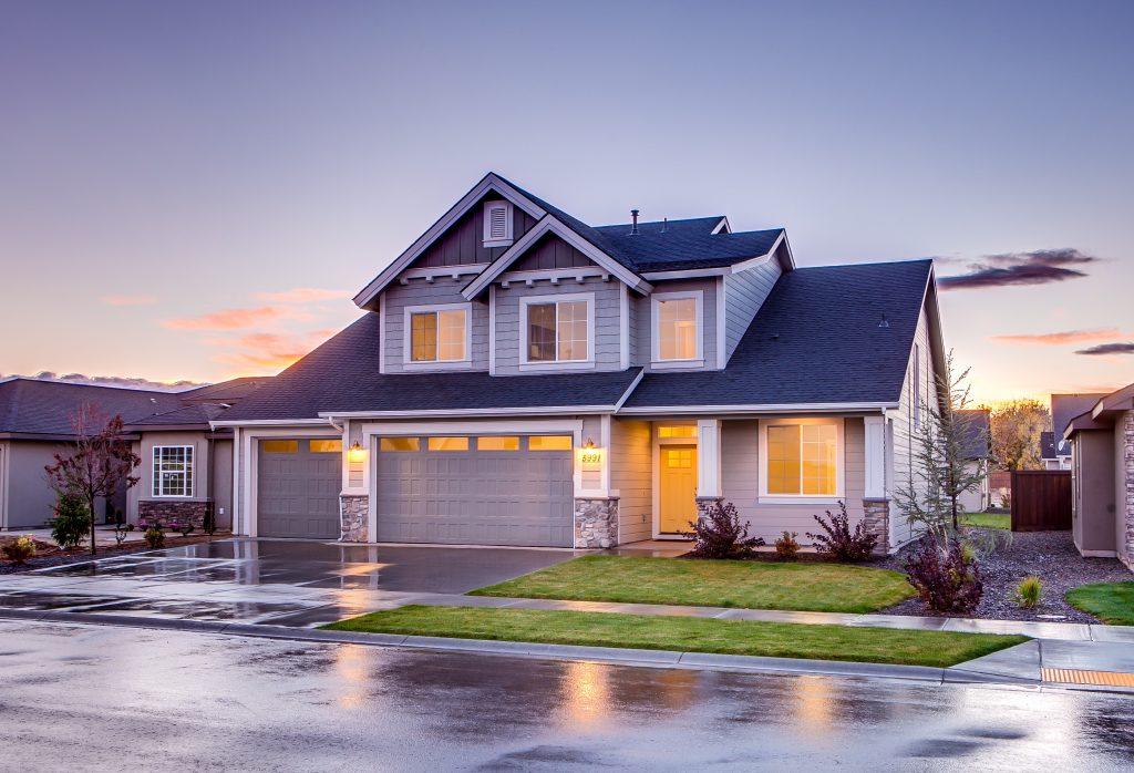 house insurance 4