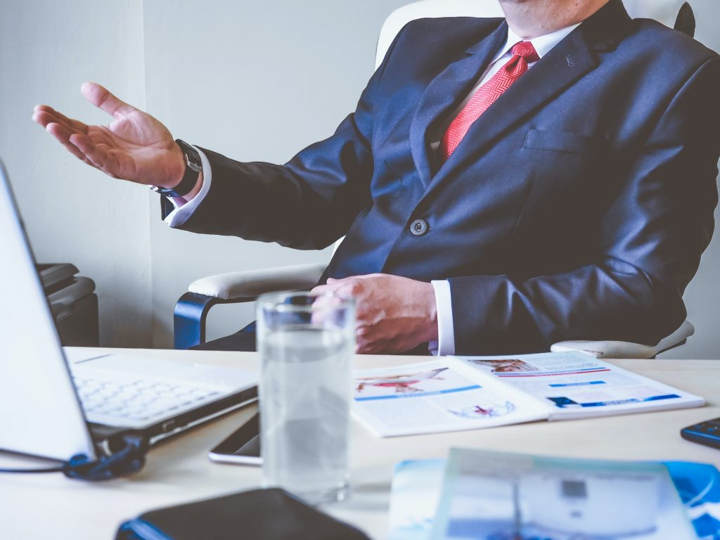 professional liability insurance 2