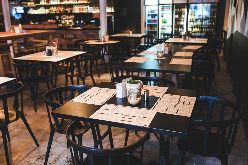 restaurant insurance 3