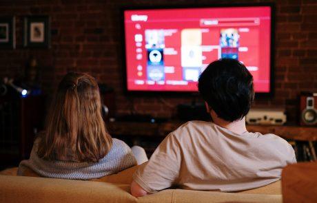 tv contents insurance